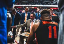 Florida basketball score, takeaways: Worst SEC road loss in four years at Ole Miss