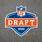 2020 NFL Draft picks: Florida Gators draft tracker, full analysis, history