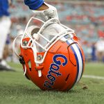 College football rankings: Florida Gators up to No. 5 in AP Top 25 poll after Week 2