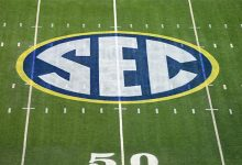 What the SEC's new deal with ABC, ESPN means for Florida Gators football, basketball