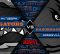 Florida vs. Arkansas: Pick, prediction, spread, odds, line, time, watch live stream, TV channel
