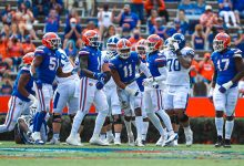 Florida Football Friday Final: No. 6 Gators have plenty to get right vs. LSU before SEC title game