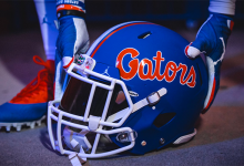 Florida football recruiting: Three-star 2022 QB Nick Evers commits to Gators