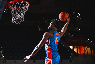 Florida basketball picks, predictions, Bubbleville tipoff times, watch live stream, TV channel