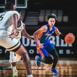 Florida basketball score, takeaways: Gators rout Vanderbilt in SEC opener as Castleton breaks out