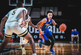 Florida basketball score, takeaways: Gators rout Vanderbilt in SEC opener as Castleton breaks out