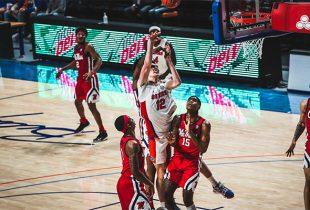 Florida basketball score, takeaways: Uncommon late comeback pushes Gators over Ole Miss