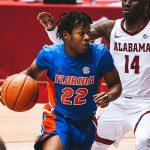 Florida basketball score, takeaways: Gators routed on road as Alabama dominates both ends
