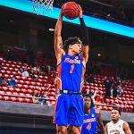 Florida basketball score, takeaways: Gators rout short-handed Auburn on road