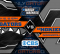 2021 NCAA Tournament, Florida vs. Virginia Tech: Picks, predictions, live stream, TV channel, tipoff time