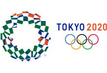 Florida Gators at 2020 Tokyo Olympics: Medals, results, athletes, events tracker for the Games