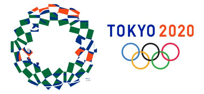 Florida Gators at Tokyo Olympics 2021: Live tracker, schedule, events, results, medal count for 2020 Games