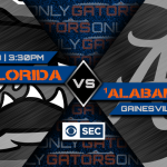 Florida vs. Alabama: Pick, prediction, spread, odds, football game time, watch live stream, TV channel