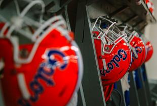 Shemar James decommits as Florida Gators football loses top 2022 recruit